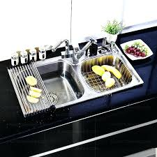 Best Kitchen Sink Material Uk by Kitchen Sink Stainless Steel Soap Dispenser Parts Names Uk Granite