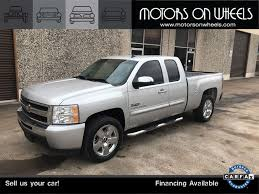 2010 Chevrolet Silverado 1500 LT For Sale In Houston, TX | Stock ... Chevrolet S10 Wikipedia 072010 Silverado 2500hd Truck Autotrader Used Car Jacked Lifted Real Nice Truck Drove My Chevy 2010 For Sale Old Photos Collection Information And Photos Zombiedrive Paul Masse South In Wakefield Ri A County Dukes Auto Sales Buy Sell Trade Vintage Antique 3500hd Price Reviews Features For Classiccarscom Cc1053866 Sale Jefferson Ia 50129 Trucks Gmc Chev Fanatics Twitter Geeta