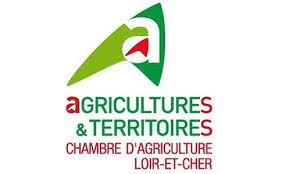 offre emploi chambre agriculture chambre d agriculture du loir et cher offre emploi 4 suivis