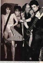 Smashing Pumpkins Landslide Live by Top 25 Best 1979 Lyrics Ideas On Pinterest Fleetwood Mac Live