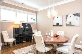 Dining Room Photography Real Estate Interiors Living 2 Wall Art Pictures