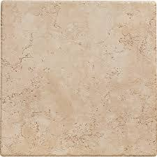 mesa rust porcelain floor and wall tile common 12 in x 12