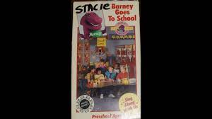 Barney & The Backyard Gang Videos I Will Be Getting - YouTube Barney The Backyard Gang Waiting For Santa Original Version Jason Theme Song Youtube July 2014 Antickmusings And Christmas Home Design Interior We Are Openclosing To Three Wishes 1989 Image And Derekjpg Wiki Fandom Powered By Wikia Whatsoever Critic In Concert Video Review V01204uifdwjpg Best Of Vtorsecurityme Which Member Is Your Favorite The Purple A Day At Beach
