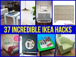 Ikea Stora Loft Bed by Bedroom Ikea Stora Loft Bed Hack Porcelain Tile Area Rugs Lamp