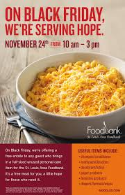 Give Back Friday With Noodles & Company - Sippy Cup Mom Grhub Promo Code Coupons And Deals January 20 Up To 25 Wyldfireappcom Shopping Tips For All Home Noodles Company Is There Anything Better Than A Plate Of Buttery Egg List Codes My Favorite Brands Traveling Fig Best Subscription Box This Weekend October 26 2018 7eleven Philippines Happy Day Celebrate National Noodle With Sippy Enjoy Florida Coupon Book 2019 By A Year Boxes Missfresh Review Coupon Code Honey Vegan Shirataki Pad Thai Recipe 18