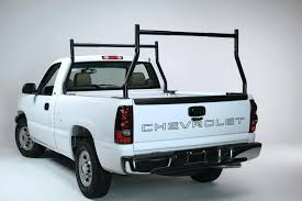 Ladder Rack For Van Lowes Racks Vancouver Bc Inside -