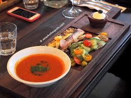 ots de cuisine made in amsterdam a journey through the neighbourhoods part ii