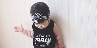 11 cool kids clothing companies for your cuties huffpost