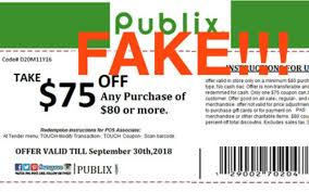That $75 Off Publix Coupon On Facebook Is A Fake | Doreen ... Benefit Makeup Discount Codes Supp Store Gomonrovia City Of Monrovia Lime Crime Up To 85 Off Select Velvetines As Low 35 Venus Ulta Targeted 15 50 Purchase Coupon Album On Imgur These Top 11 Makeup Brands Offer Student Discounts For College Students Free Diamond Crusher With Every Order Shipping New Moonlight Mermaid Collectors Set Full Demo Swatches Review Tanya Feifel 25 Off Cyo Cosmetics Coupons Promo Wethriftcom Dolls Kill Code 2018 Coupon Reduction Real Debrid Spend More And Get Sale 30 Muaontcheap Arteza Code The Beauty Geek
