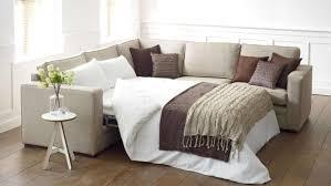 Sears Sofa Covers Canada by Momentous Concept Sofa Desk Combo Intriguing Sofa Bench Cushion