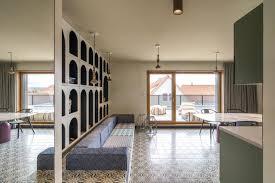 designhotel laurichhof in pirna unsere suite marrakesch