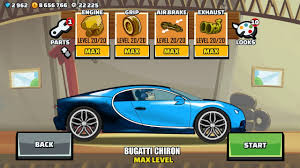 Create Car Hill Climb Racing Archives | Cars Bikes Trucks And Engines Monster Truck Hill Racing Labexception Mobile Games Development Everyone Should Care About The Pikes Peak Climb The Drive Extreme Utv Archives Busted Knuckle Films Semi Banks Freightliner Super Turbo Havelaar Canada Bison Create Car Hill Climb Racing Cars Bikes Trucks And Engines Leyland Euxton Primrose School Snow Mmx For Android Apk Download Ab Transportation On Twitter Are Not Large Cars Wther Highway Vehicles Stock Photo Royalty Free Speed Energy And Stadium Super Introduce Inaugural Mikes