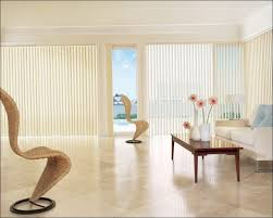 living room amazing walmart vinyl bathroom window curtains
