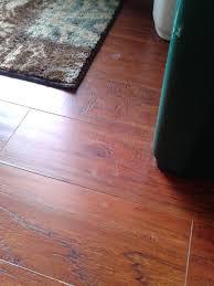 Steam Mop On Laminate Hardwood Floors by Uncategorized Laminate Vs Wood Flooring Wallpaper Res Marvellous