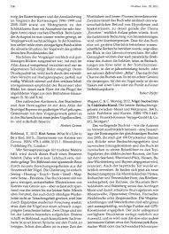 M C Escher Kaleidozyklen Taschen Specials Download Gallery Ebooks No Blame Approach Mobbing Intervention Praxishandbuch