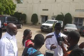 bureau conseil d administration conseil d administration du bureau malien du droit d auteur l