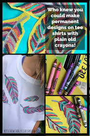 Best 25+ Diy T Shirt Printing Ideas On Pinterest | Diy Shirt ... How To Design Your Own T Shirt With Pictures Wikihow Pic Of Iconique Apparels Made Unique 100 Hoodie At Home Halloween Costume Best 25 Make Your Own Shirt Ideas On Pinterest Making Shirts Old T Diy Make Merchandise Youtube Beach Bumbiz Totally Tshirts Stunning Gallery Interior Sayings