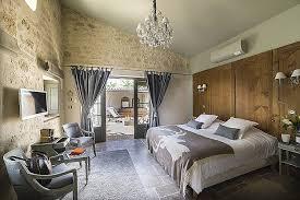 chambre hote draguignan chambre hote draguignan luxury top 10 des maisons d h tes sur la