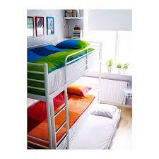 Bunk Bed With Trundle Ikea by I Was Suddenly Happy When I Saw This In Ikea Today Kid U0027s Room