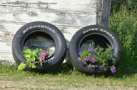 From Old Tires To Upcycled Tire Planters   DIY Trash To Treasure ... All Season Tires 82019 Car Release And Specs For Sale Off Road Tires Tire Tread Wear Price 18 Inch Nitto With White Lettering High Performance The Blem List Interco Tires That Match Your Needs Barn Mud And Snow Nitrogen Tire Inflation Can Help At Pump Local News Why Does It Sound Like My Are Roaring J Postles How Long Should A Set Of New Last
