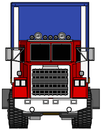 Industrial Truck Big Truck Clipart Png Image Front View - Clipartly ... Enterprise Adding 40 Locations As Truck Rental Business Grows Truck Hd Png Image Picpng Transparent Pngpix Clipart Icon Free Download And Vector Mechansservice Trucks Curry Supply Company Gun Truckpng Sonic News Network Fandom Powered By Wikia Images Images Car Illustration Vector Garbage Png 1600 Mobile Food Builder Apex Specialty Vehicles Industrial Big Png Front View Clipartly