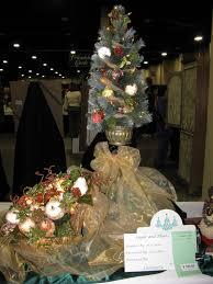 Bellevue Baptist Church Singing Christmas Tree 2013 by Cyberpunk Steampunk Archive Random Access