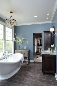50 Modern Bathroom Ideas Renoguide Australian Renovation Bathroom Ideas Modern Luxury