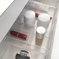 hausfelder ordnungsliebe schubladen organizer ordnungssystem