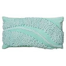 newport accent pillows Tar