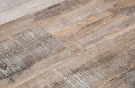 mohawk variations vinyl planks high variation pattern vinyl