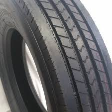 11R24.5 #678 - Truck Tires - Tires For SUV And Trucks - Discount ... 4 37x1350r22 Toyo Mt Mud Tires 37 1350 22 R22 Lt 10 Ply Lre Ebay Xpress Rims Tyres Truck Sale Very Good Prices China Hot Sale Radial Roadluxlongmarch Drivetrailsteer How Much Do Cost Angies List Bridgestone Wheels 3000r51 For Loader Or Dump Truck Poland 6982 Bfg New Car Updates 2019 20 Shop Amazoncom Light Suv Retread For All Cditions 16 Inch For Bias Techbraiacinfo Tyres In Witbank Mpumalanga Junk Mail And More Michelin