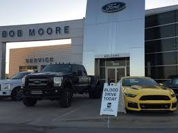 Bob Moore Auto Group | New INFINITI, Kia, Dodge, Jeep, Subaru, Audi ...