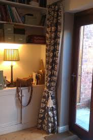 Fabric Curtains John Lewis by John Lewis Cut It Out Stitch It Up