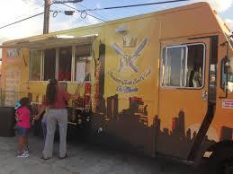 Mobile Food Trucks Houston, Houston Food Trucks | Trucks Accessories ...