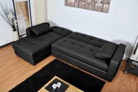 canap occasion le bon coin photos canapé chesterfield occasion le bon coin