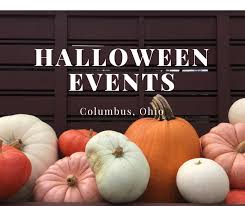 Columbus Pumpkin Patch by Halloween Events Around Columbus What Should We Do Today