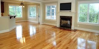 flooring store hardwood floors laminate floors wall to wall
