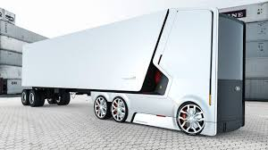 5 Future Trucks & Buses YOU MUST SEE - YouTube To Overcome Road Freight Transport Mercedesbenz Self Driving These Are The Semitrucks Of Future Video Cnet Future Truck Ft 2025 The For Transportation Logistics Mhi Blog Ai Powers Your Truck Paid Coent By Nissan Potential Drivers And Trucking 5 Trucks Buses You Must See Youtube Gearing Up Growth Rspectives On Global 25 And Suvs Worth Waiting For Mercedes Previews Selfdriving Hauling Zf Concept Offers A Glimpse Truckings Connected Hightech