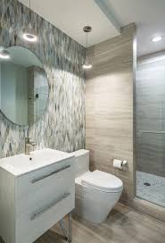 Oracle Tile And Stone Amazon by Modest To Modern A Sarasota Bay Condo Revival Home U0026 Design