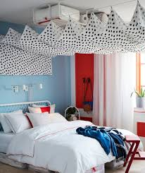 stauraum ideen fürs schlafzimmer ikea deutschland