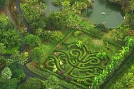 Amazing Botanical Gardens Kauai National Botanical Garden Kauai