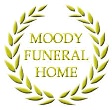 Home Moody Funeral HomeMoody Funeral Home