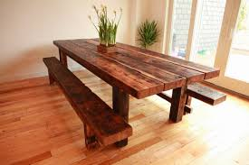 Take A Look At All The Great Projects You Can Easily Make With Woodworking 4 Home