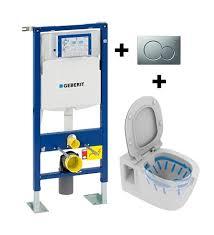 comment choisir ses wc suspendus guide complet