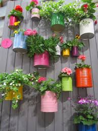Vertical Backyard Garden - Champsbahrain.com Dons Tips Vertical Gardens Burkes Backyard Depiction Of Best Indoor Plant From Home And Garden Diyvertical Gardening Ideas Herb Planter The Green Head Vertical Gardening Auntie Dogmas Spot Plants Apartment Therapy Rainforest Make A Cheap Suet Cedar Discovery Ezgro Hydroponic Container Kits Inhabitat Design Innovation Amazoncom Vegetable Tower Outdoor