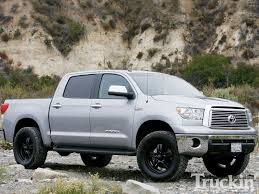 2010 Toyota Tundra Buildup - New Truck Blues Photo & Image Gallery Where Are Toyotas Made Review Spordikanalcom Toyota T100 Wikipedia 10 Forgotten Pickup Trucks That Never It Tundra Of Vero Beach In Fl 2010 Buildup New Truck Blues Photo Image Gallery Two Make Top List Jim Norton American Central Jonesboro Arkansas 2017 Tacoma Reviews And Rating Motor Trend The Most Archives Page 4 Autozaurus