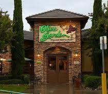Olive Garden Italian Restaurants Employee Benefits and Perks