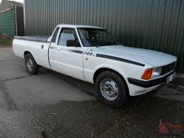 FORD CORTINA P100 PICK UP TRUCK 1986, VAN, VERY RARE !!! 3000 In Ebay Motors Cars Trucks Chevrolet 471955 Red Mopar Blog Page 6 Pickup Trucks Ebay Hd Car Wallpapers Find Everyday Driver 70 Dodge D100 Shop Truck Is All Business Chilton Ford Pickup Chassis Bronco 1987 1993 Repair Truckss Ebay Uk Photos Crane Black Bull Bb07583 Pick Up Buy Of The Week 1976 Gmc 1500 Brothers Classic 58 Elegant Diesel Dig Sale Luxury
