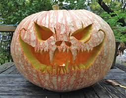 Cute Pumpkin Carving Ideas by 100 Clever Pumpkin Carving Ideas All The Best Fun Pumpkin