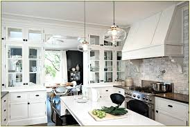 pendant lights bar kitchen breakfast bar lighting ideas